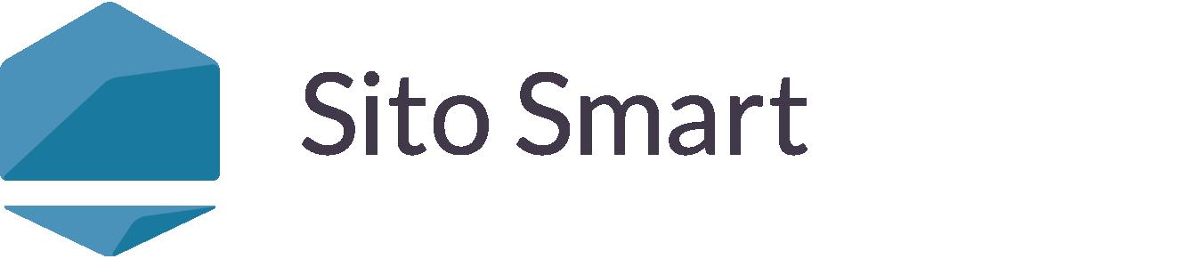 sito smart
