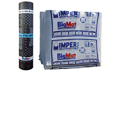 Impermeabilizzanti bituminosi - cover