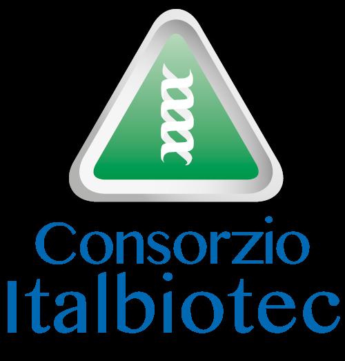 italbiotec logo