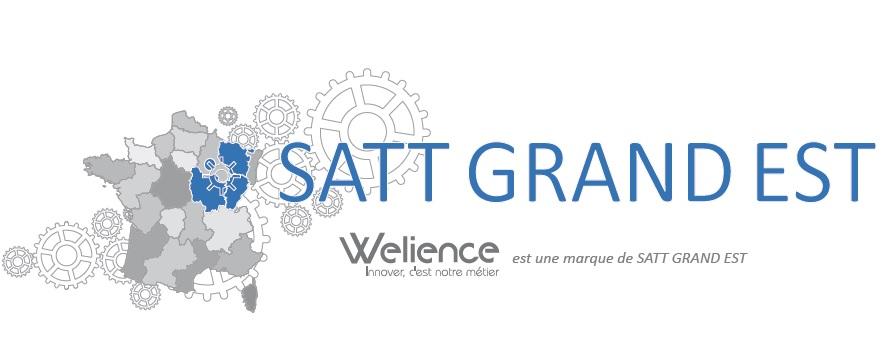 welience logo