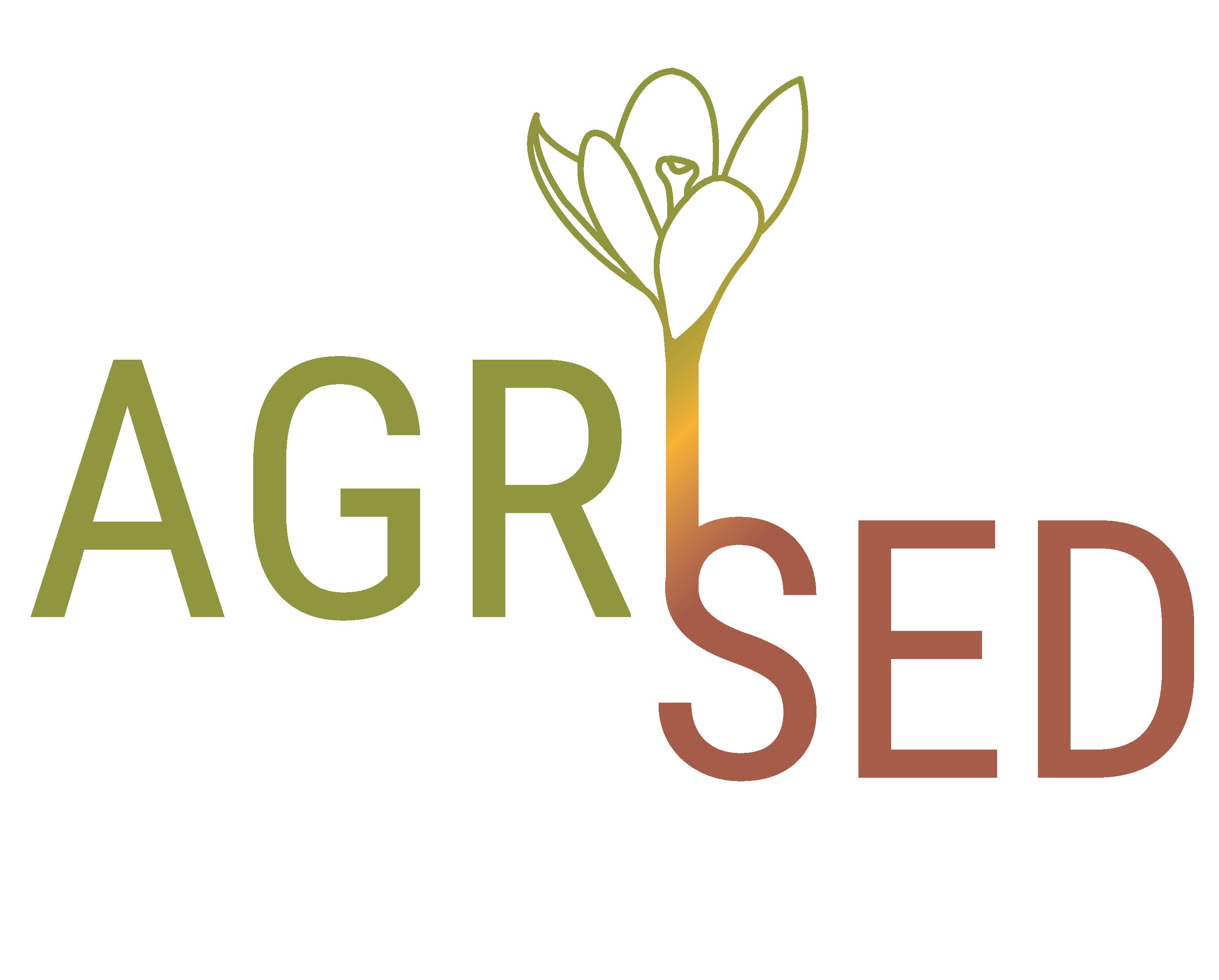 LIFE AGRISED