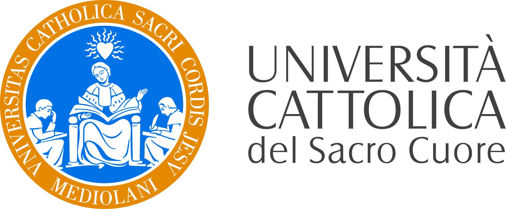 unicatt logo