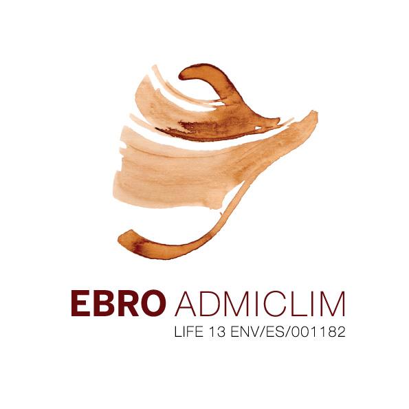 LIFE EBRO-ADMICLIM