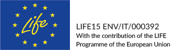 programma life logo