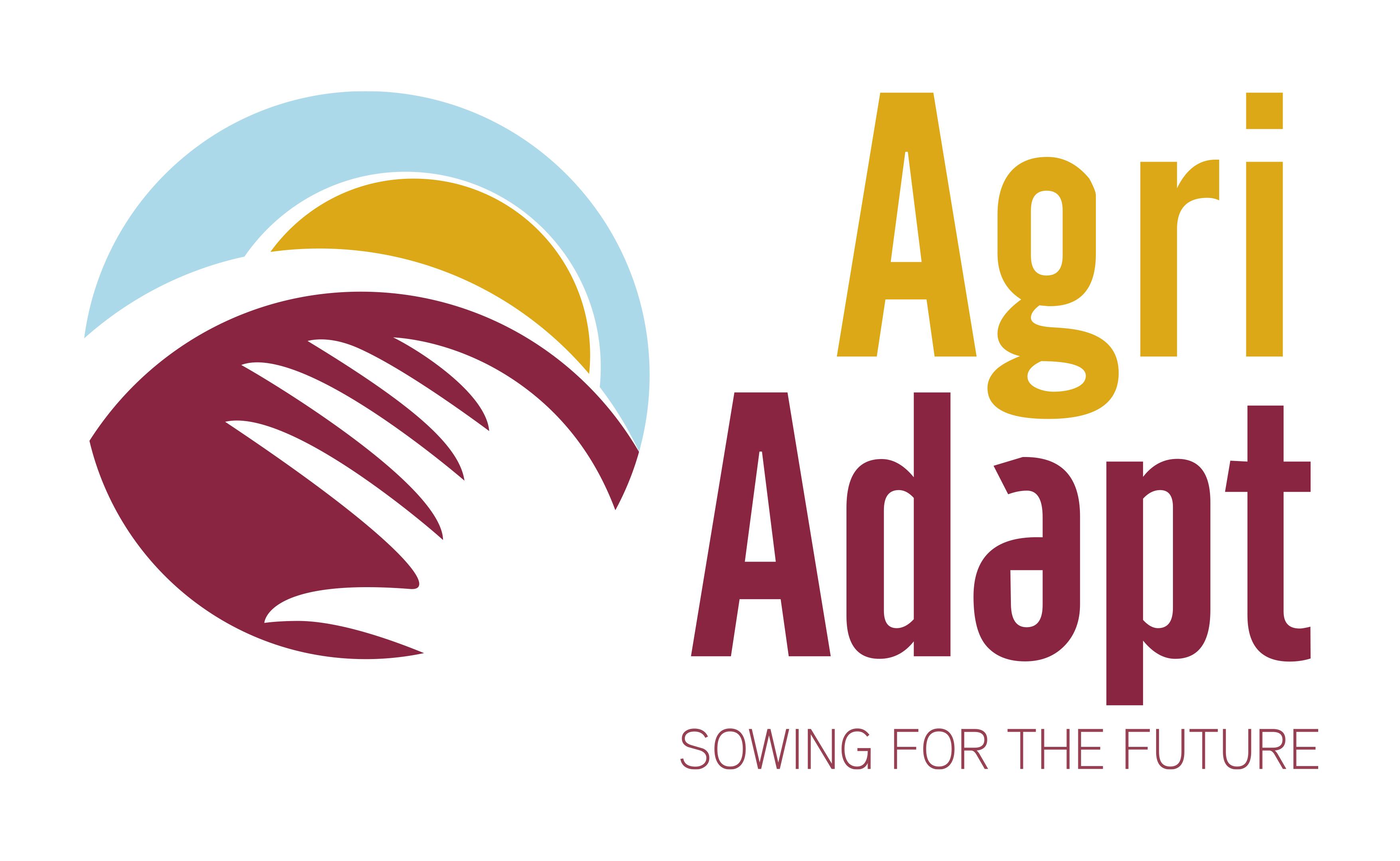 agri-adapt