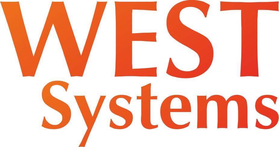 westsystems logo