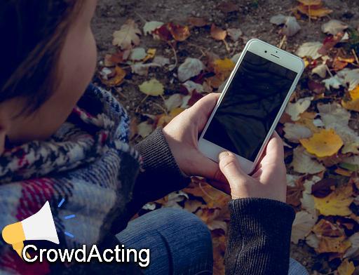 blog/CrowdActing