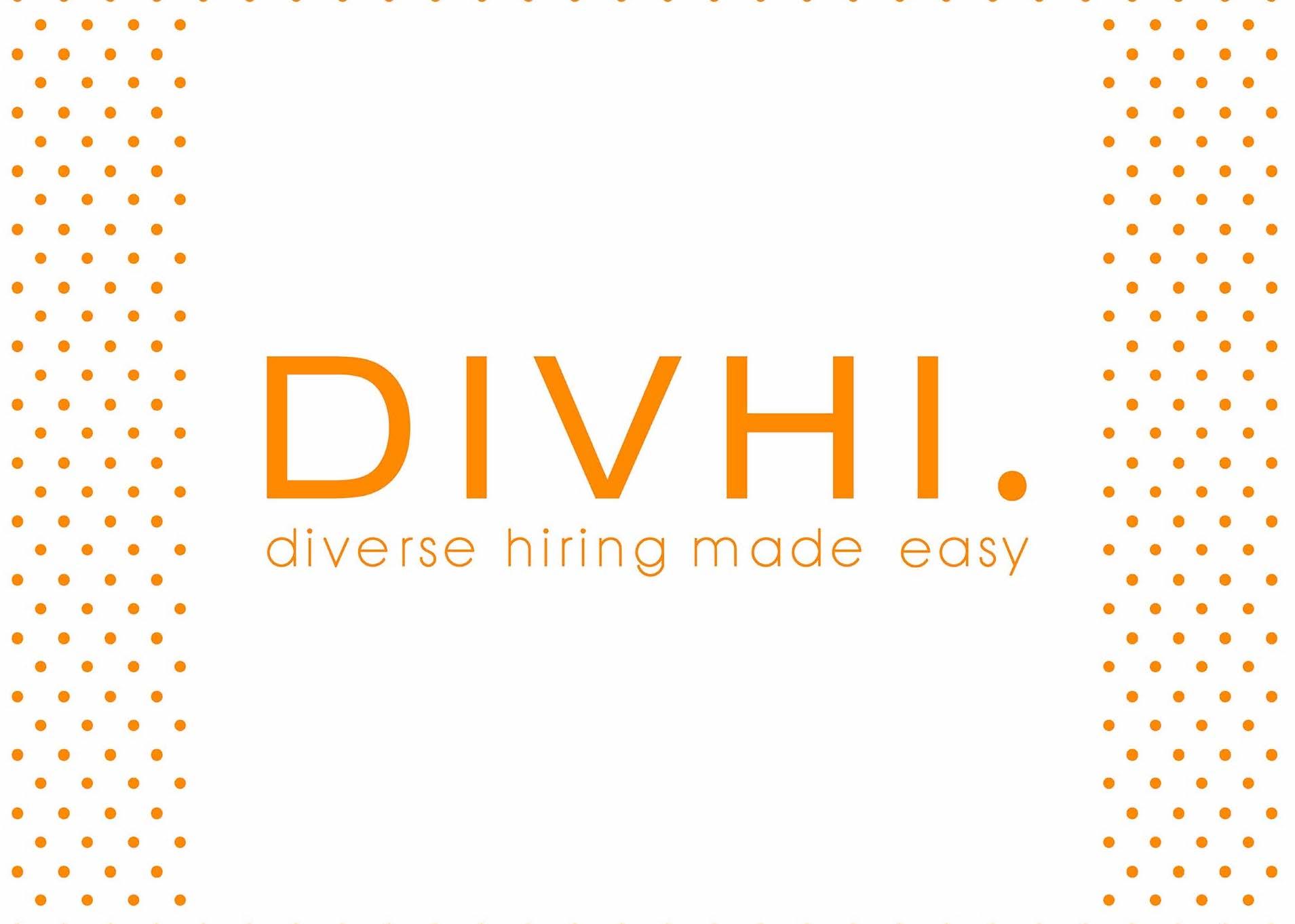 blog/DIVHIv2