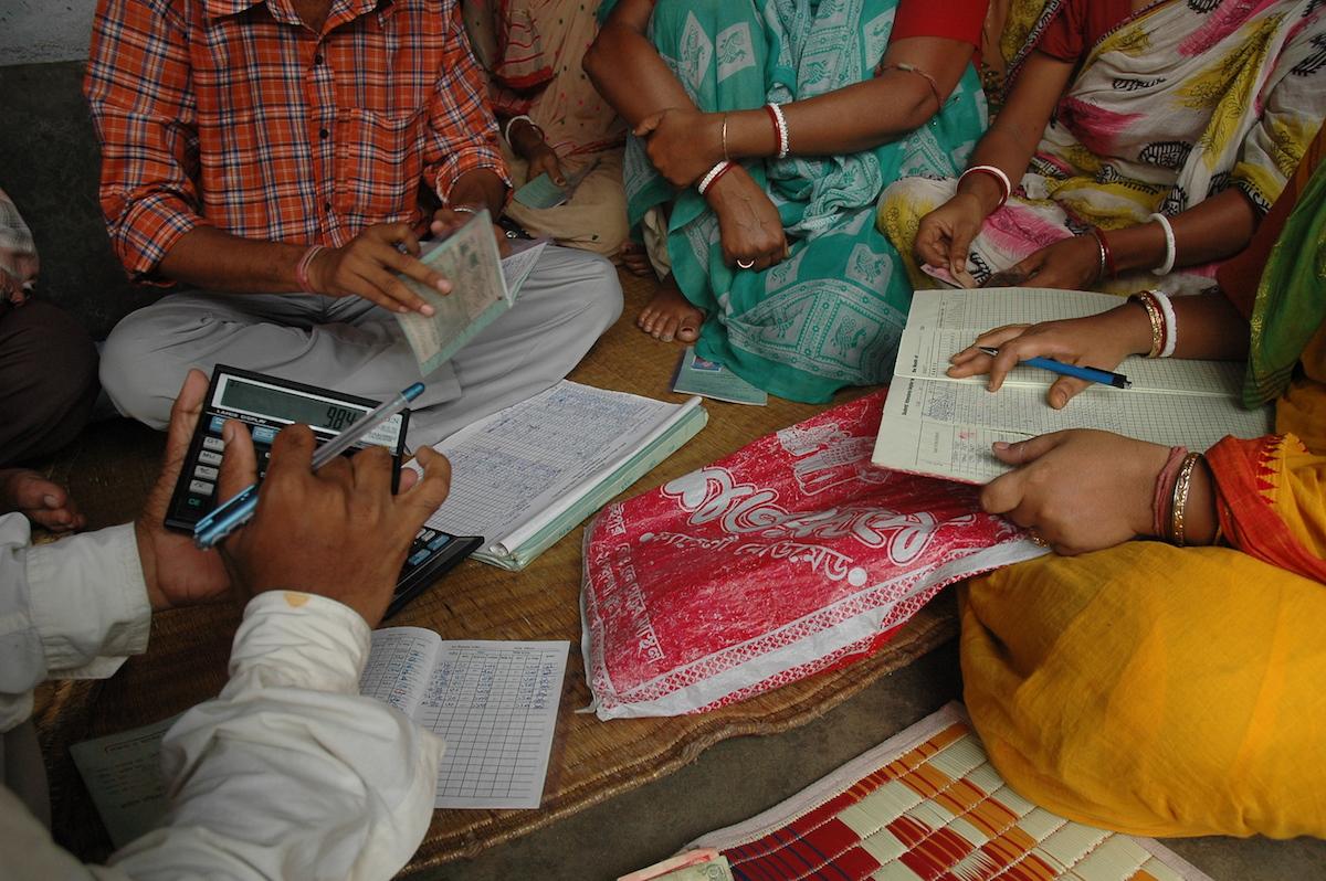 blog/microcredit-program