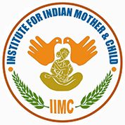 Institute for Indian Mother and Child
