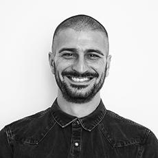 Alessio Pisa