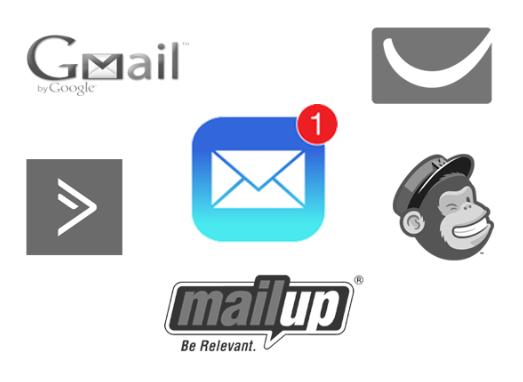 creare una newsletter