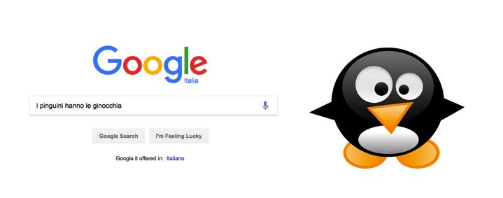 google Ads (ex google adwords) cos'è