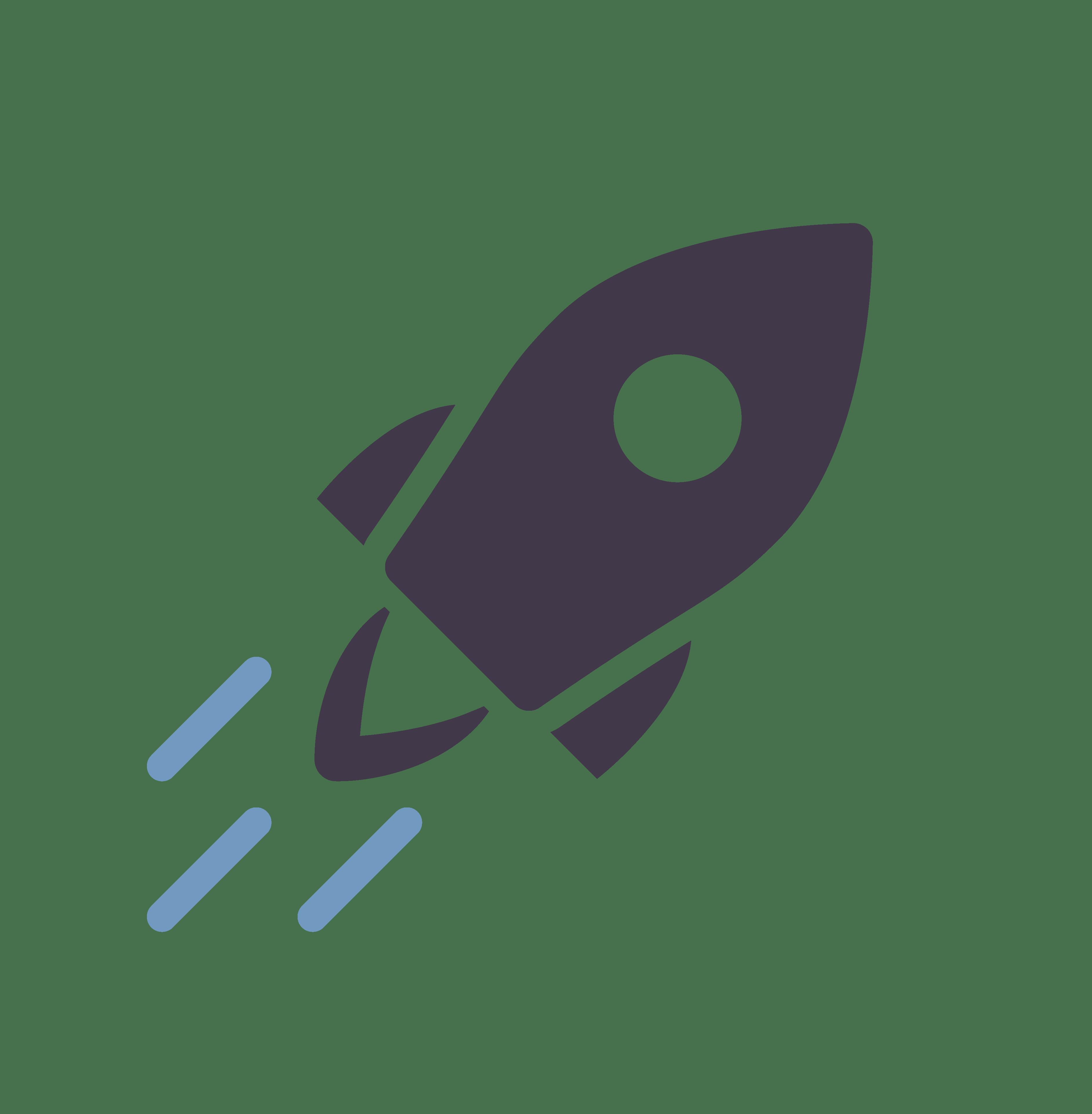 report startup SEO incubatori