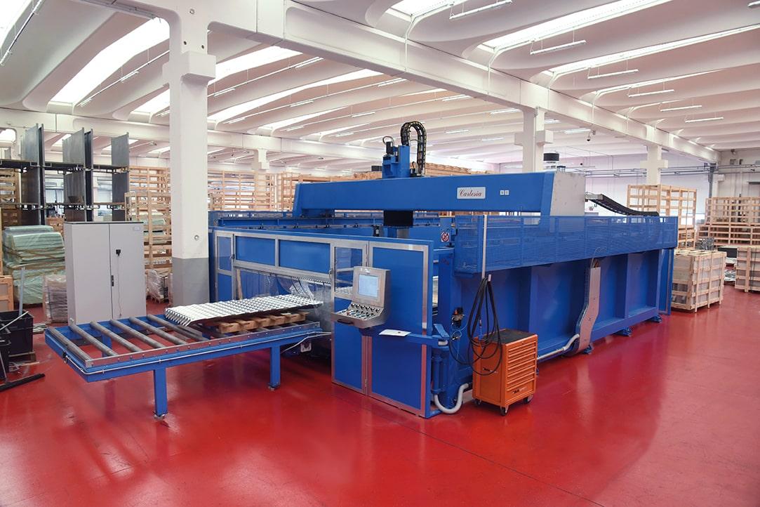 metalltech soluzioni tecniche