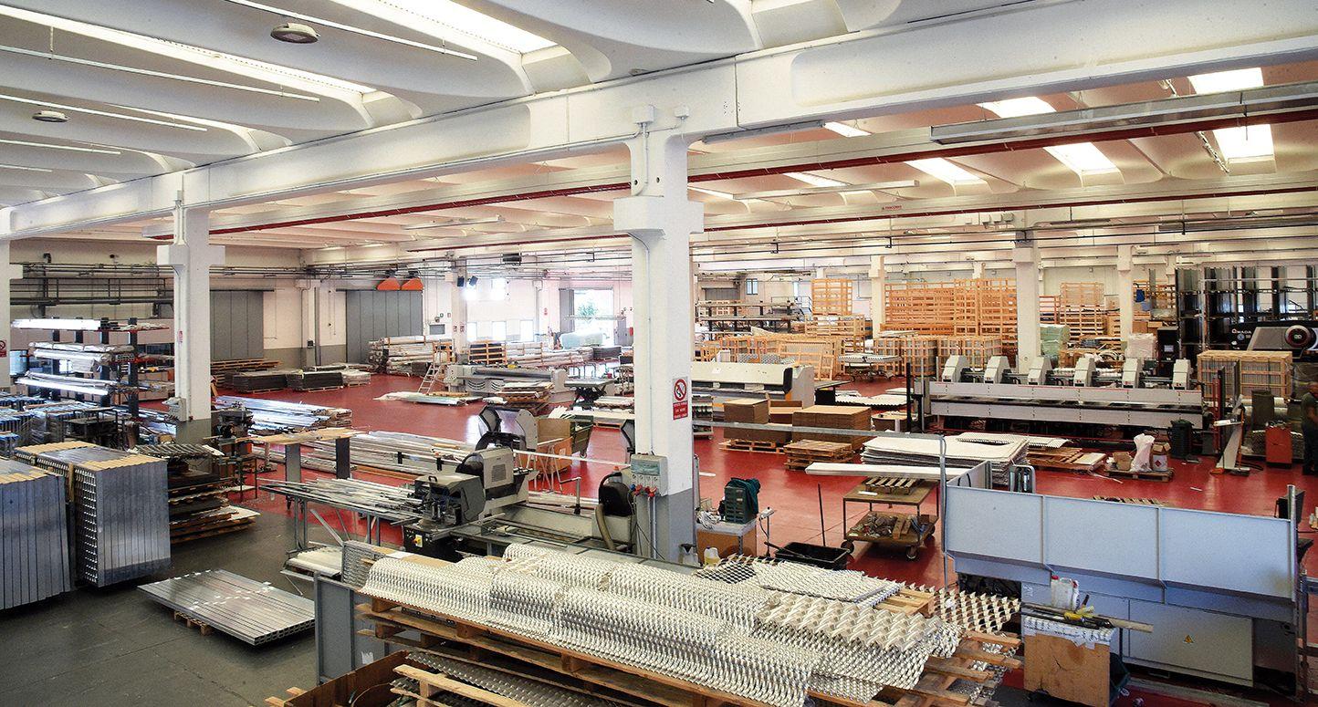 metalltech tailor made