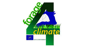 FORAGE4CLIMATE
