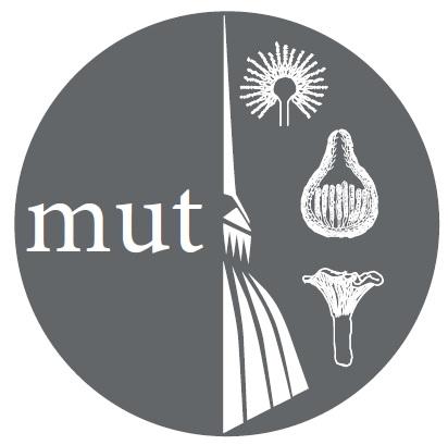 mut unito logo