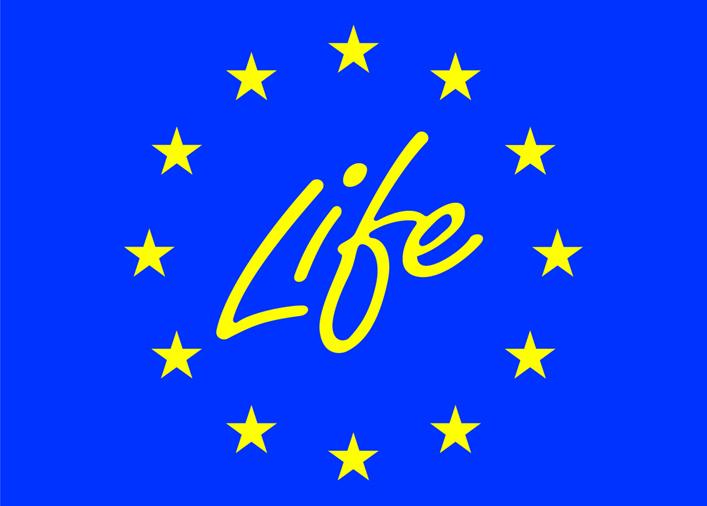 logo programma life