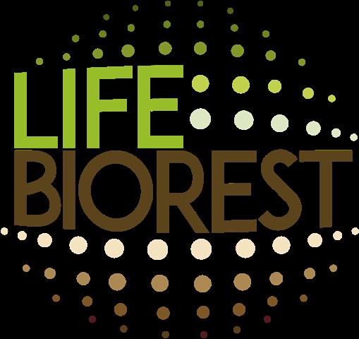 lifebiorest.com - LIFE BIOREST