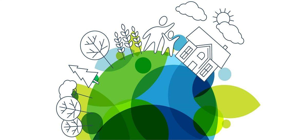 Politiche di sviluppo rurale e programma LIFE - cover