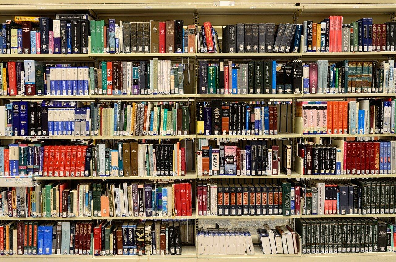 Life VITISOM al centro di numerose pubblicazioni su giornali del settore - cover