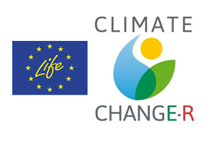 LIFE+ CLIMATE-CHARGE-R