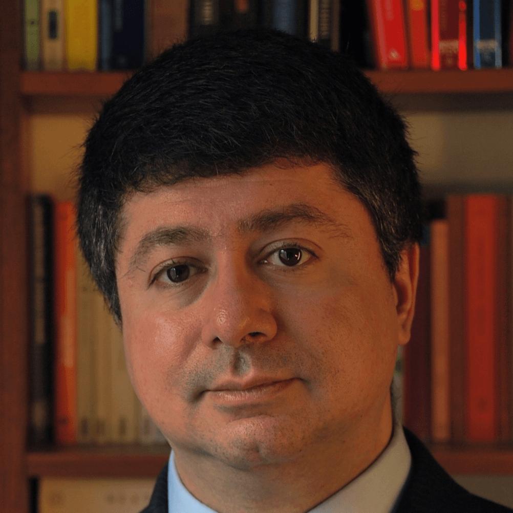 Antonio Cianci copernico