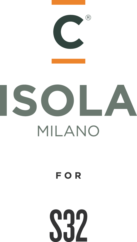 milanoisola.coperni.co - Copernico Milano Isola