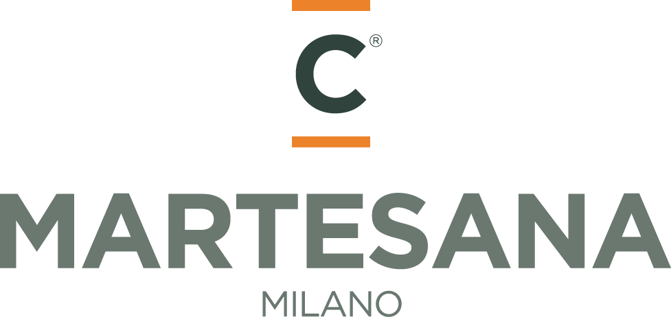 milanomartesana.coperni.co - Copernico Milano Martesana