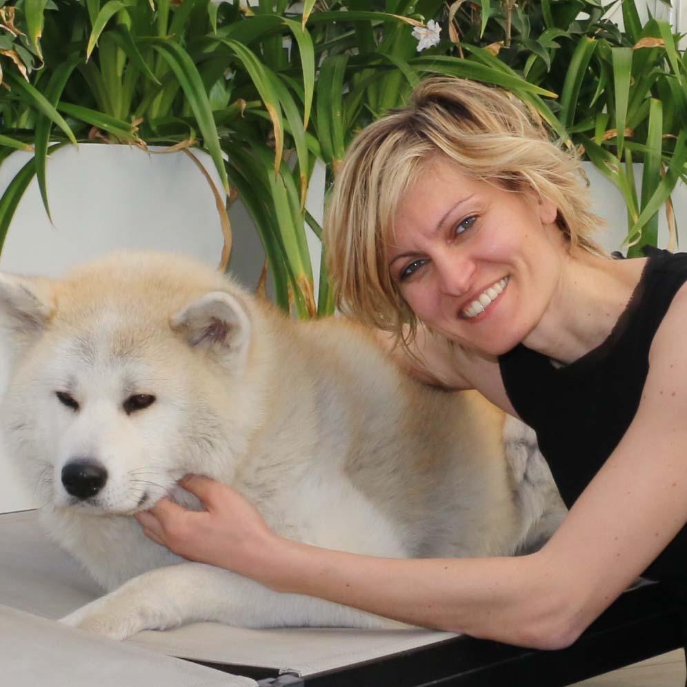 Gaia Bradicich