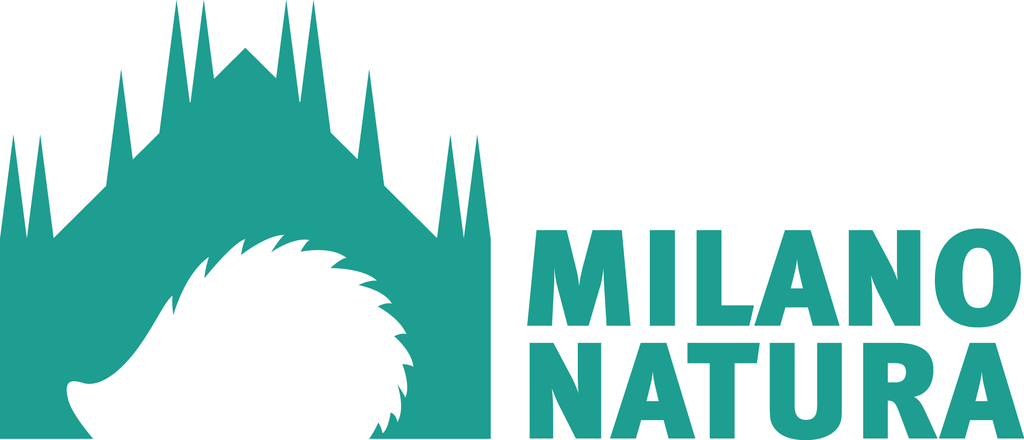 milanonatura.it - Milano Natura
