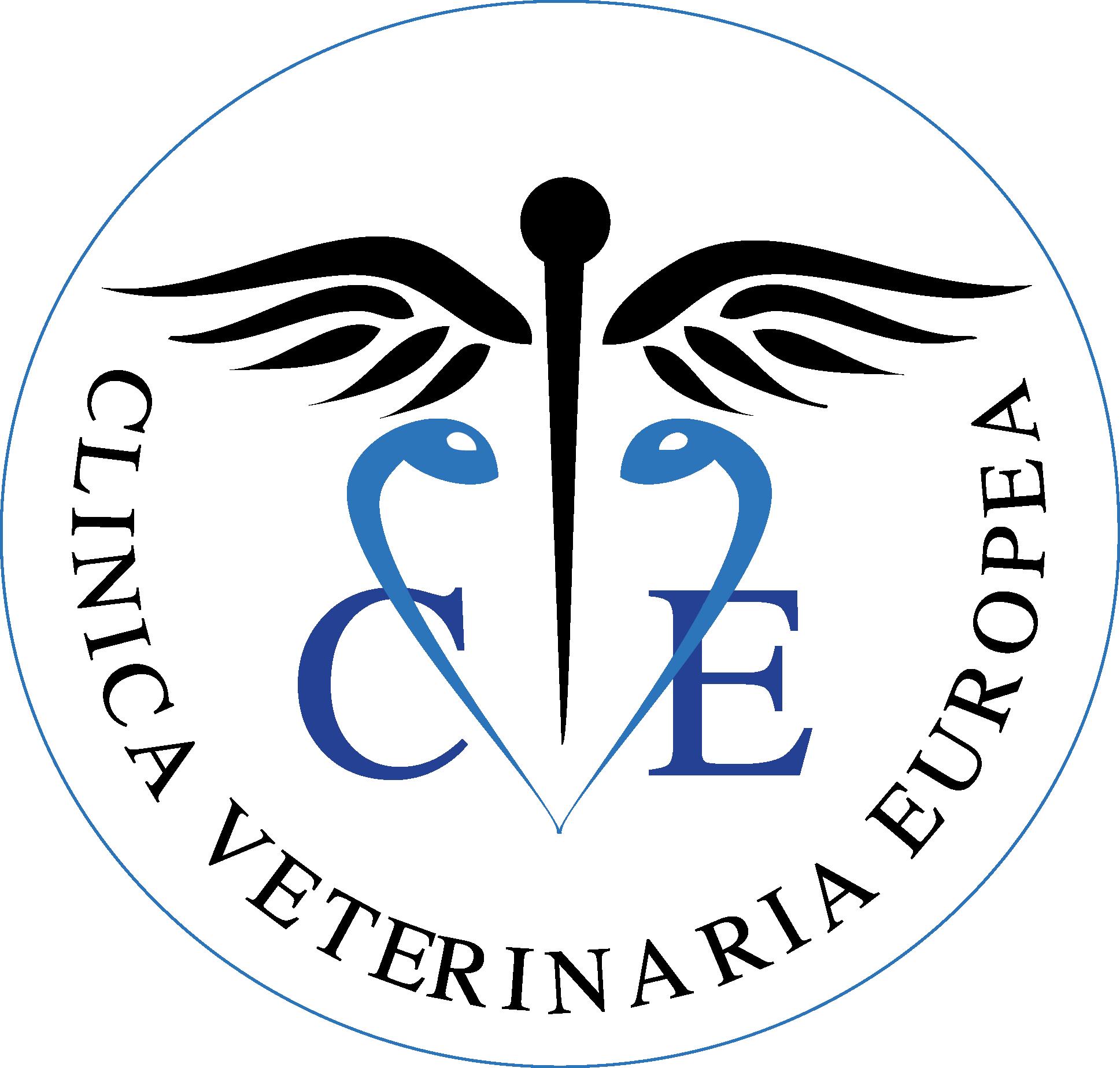 Clinica veterinaria europea