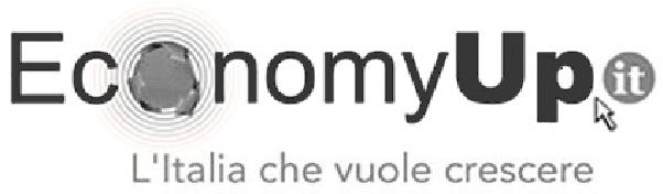 economyup logo