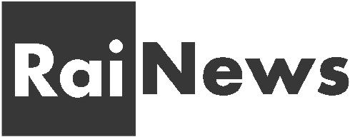 rai news logo
