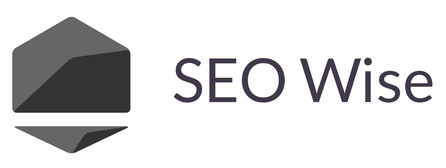 seowise.it - Instilla - SEO Wise
