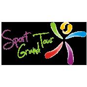 sport grand tour