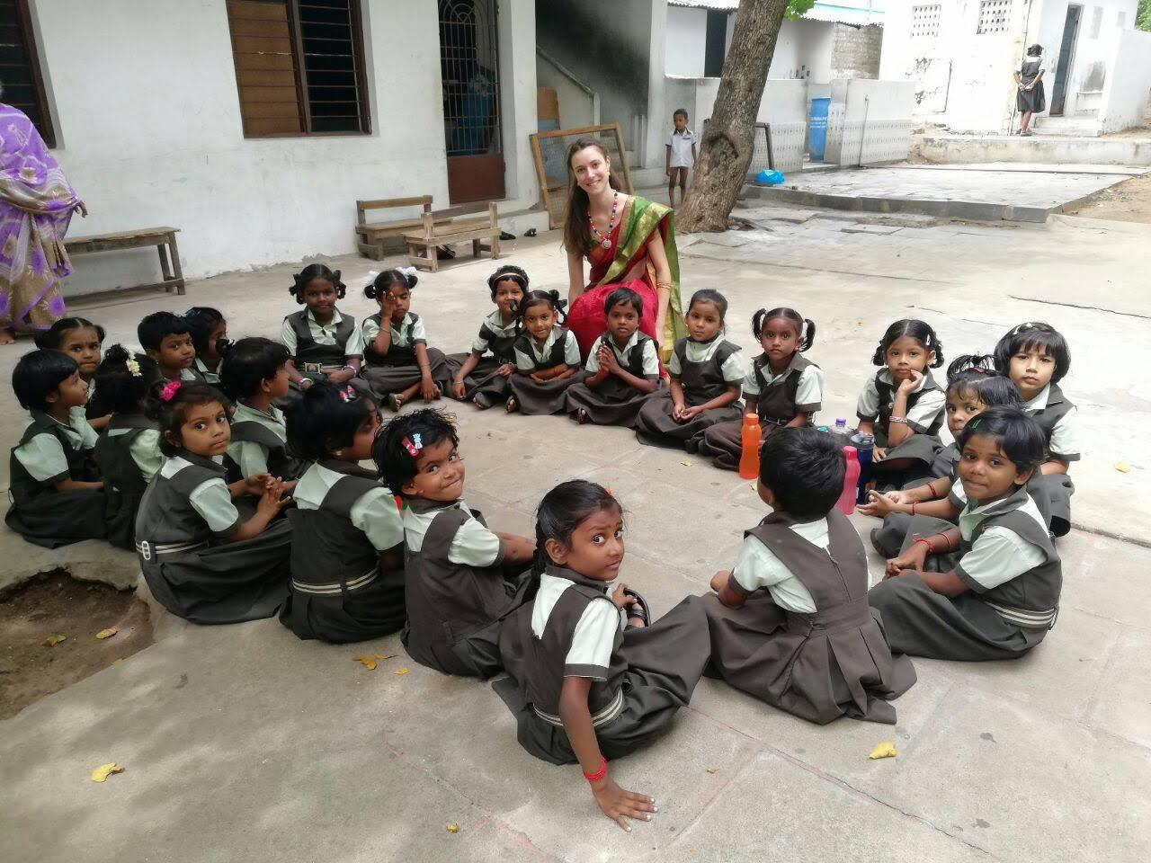 blog/Federica_Mary-s_India-2