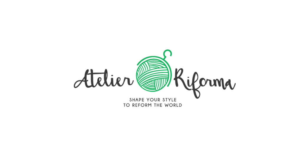 Atelier Riforma - cover