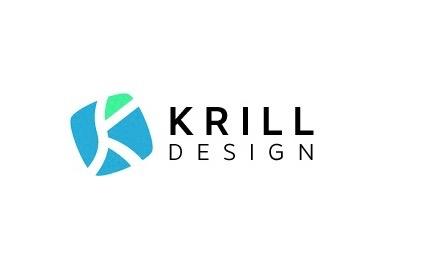 KRILLDESIGN - cover