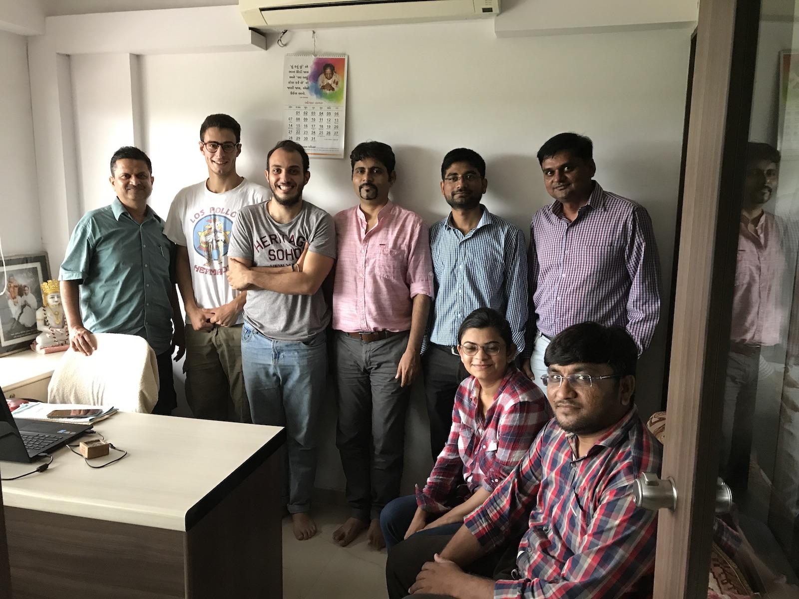 blog/Tommaso---India