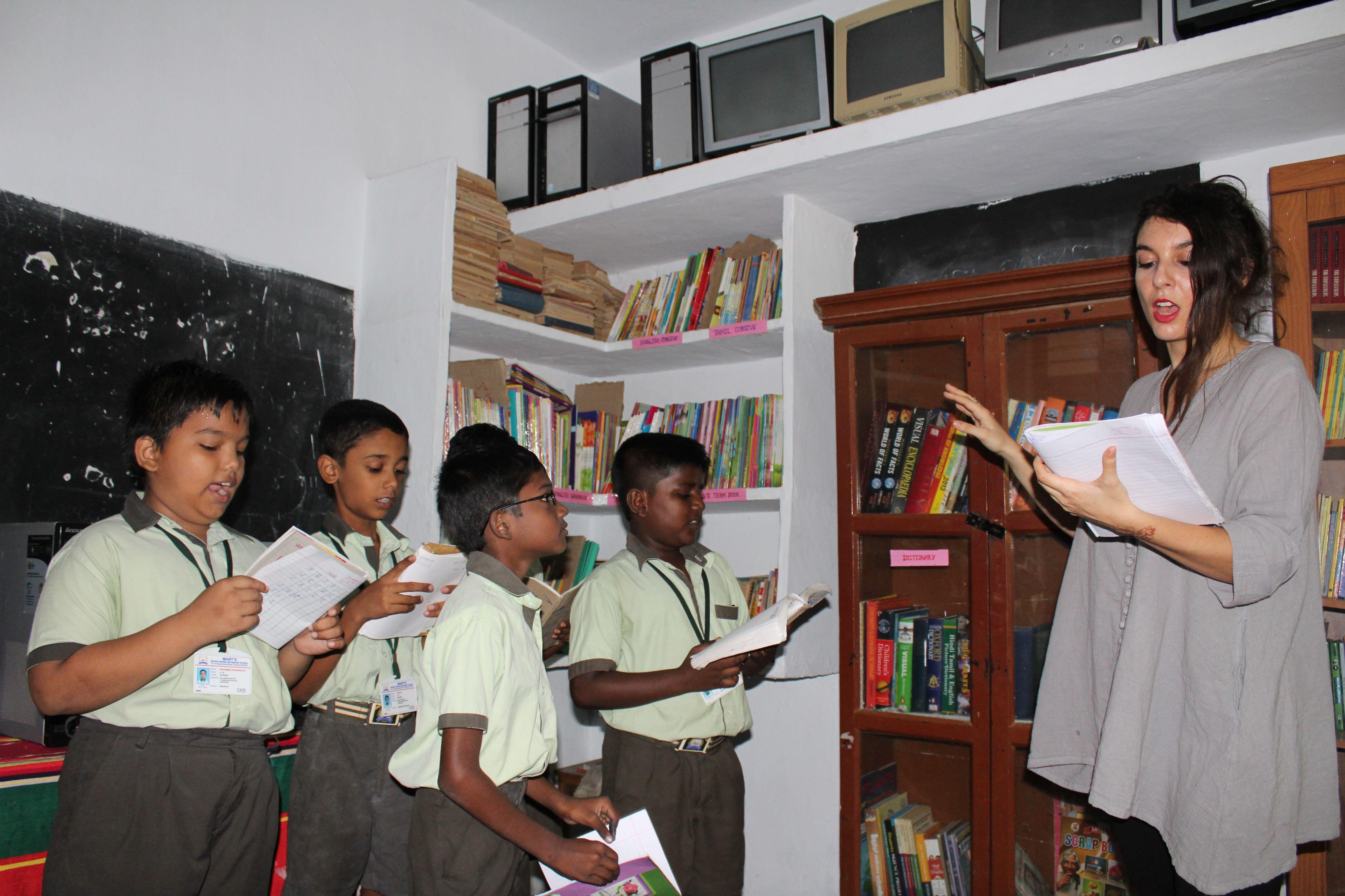 blog/arianna_mary-s_india