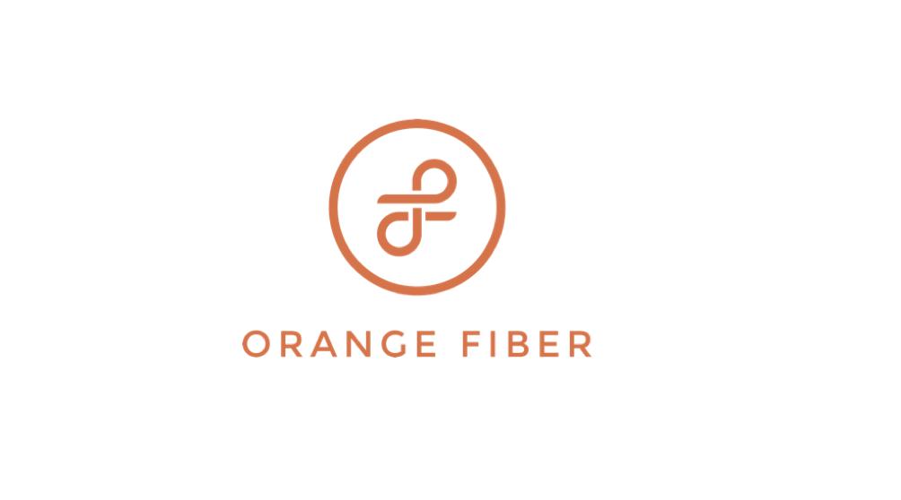 Orange Fiber - cover