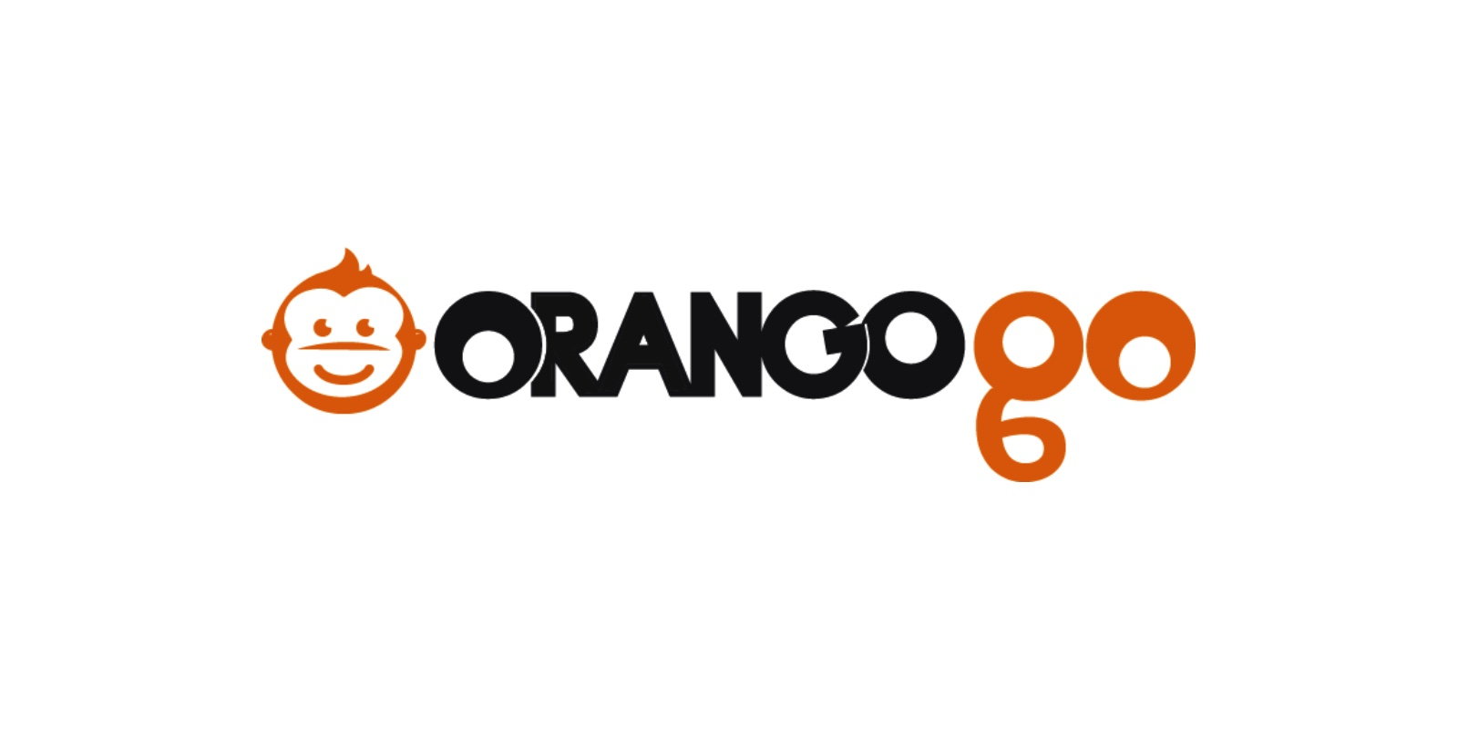 blog/orangogo2
