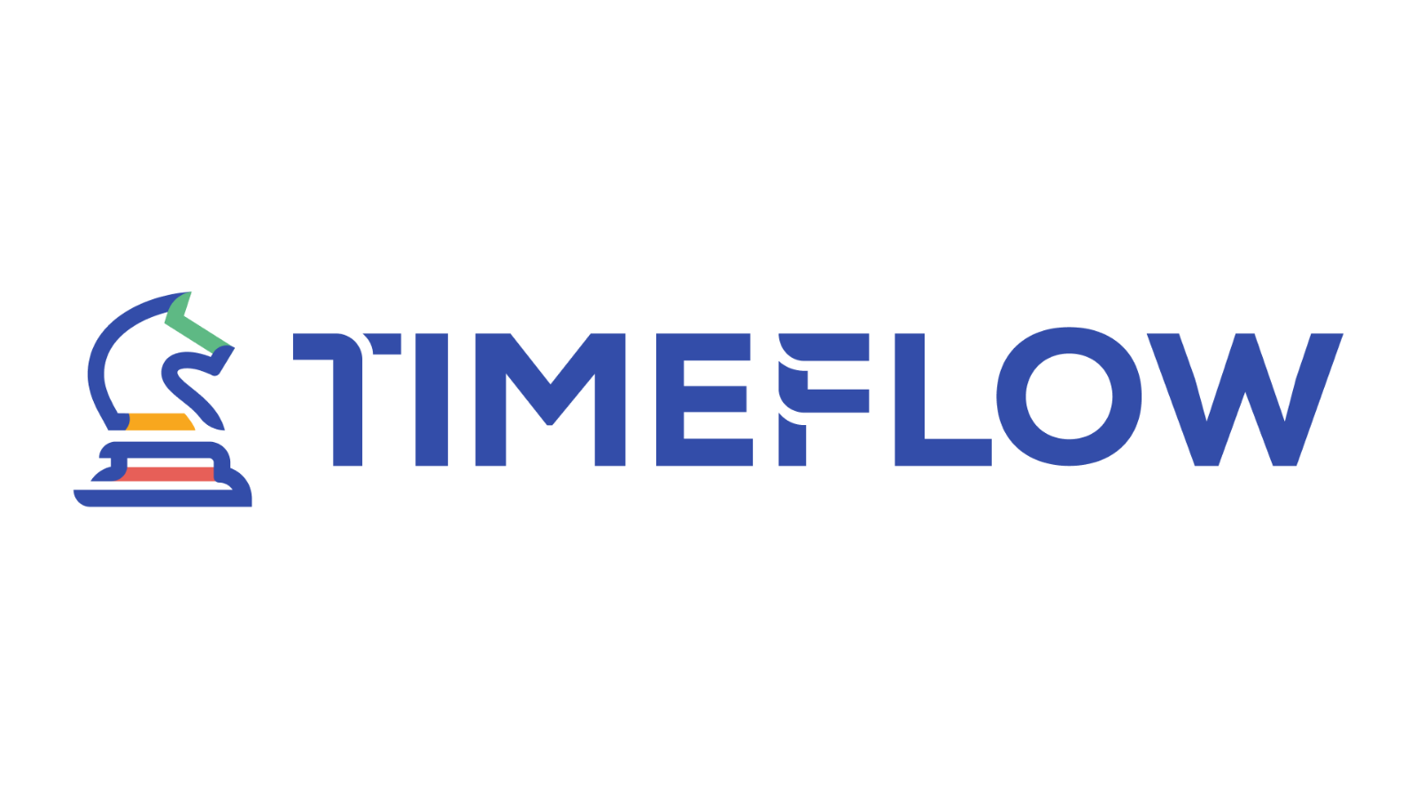 TimeFlow - cover