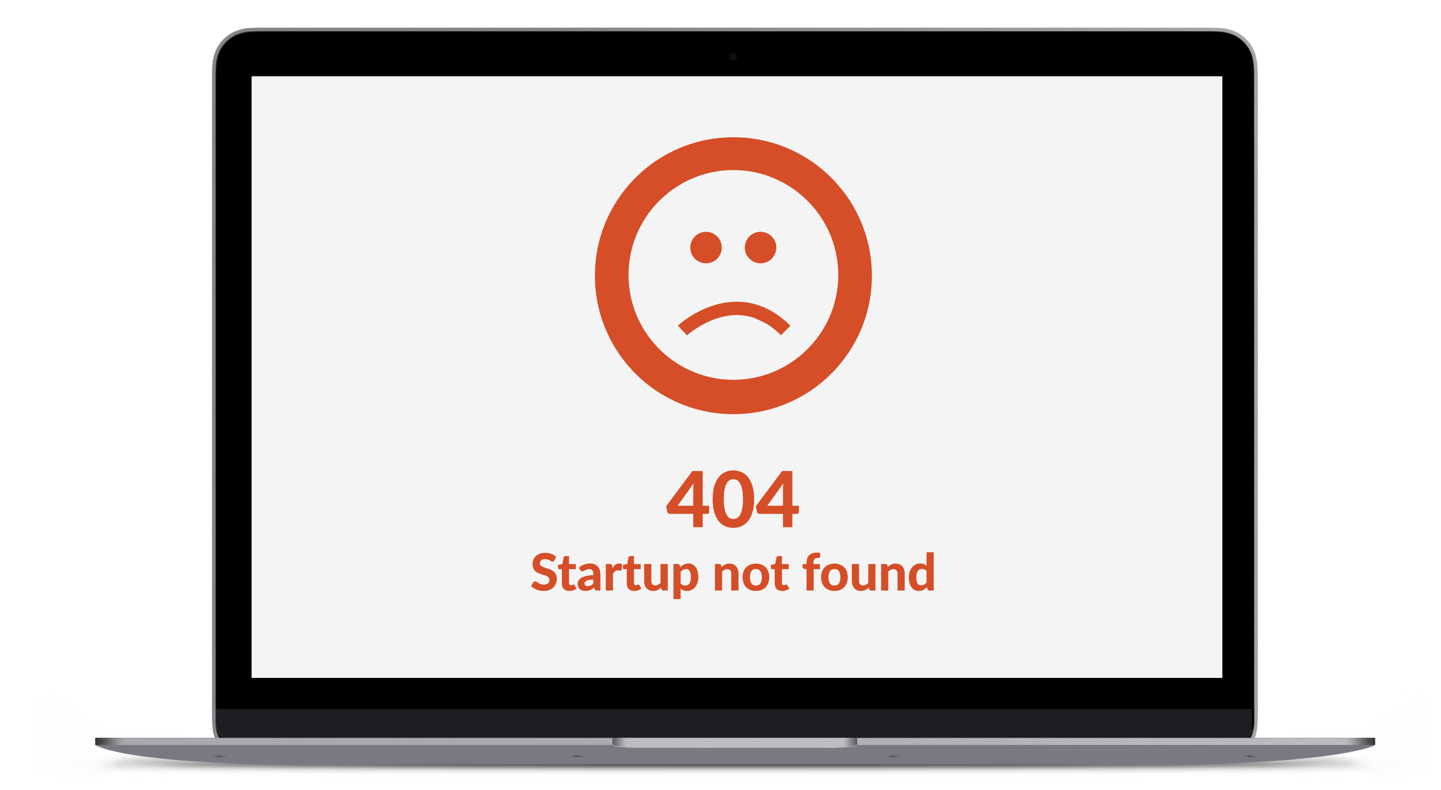 report startup SEO