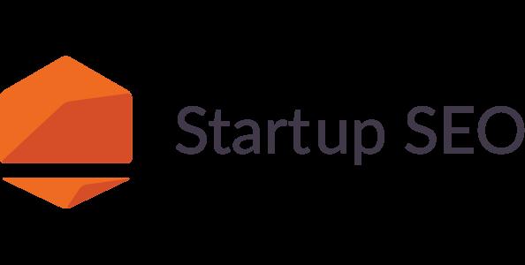 startupseo.it - Startup SEO