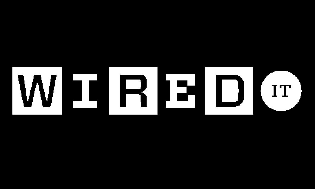 Wired Italia
