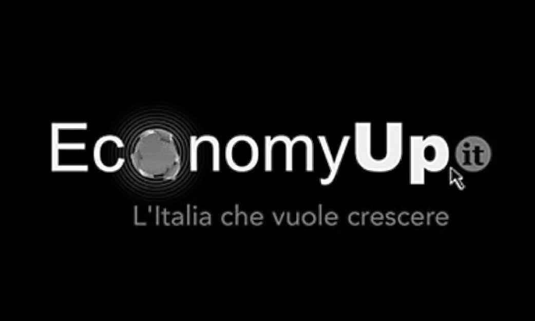 Economy Up