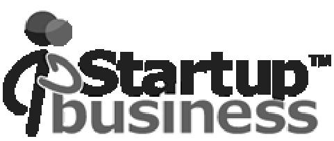 Startupbusiness per il SEO